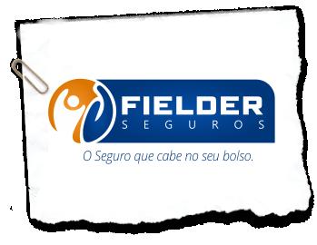 FIELDER Seguros -  A seguradora que cabe no seu bolso!